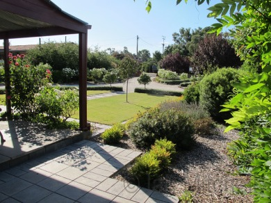 Original Cottage garden
