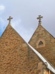 St Aloysius' Church